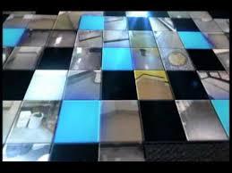 epoxy flooring your best solution hi tech flooring