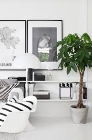 scandinavian interior top 10 tips on creating a scandinavian interior at home top inspired