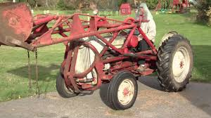 100 ford jubilee parts ford 960 u2013 arthurs tractors