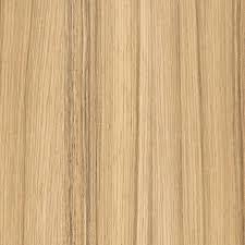 Egger Laminate Flooring Egger Coco Bolo Worktop H3012 St22