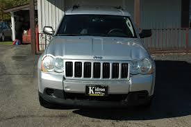 cherokee jeep 2010 2010 jeep grand cherokee laredo kidron kars