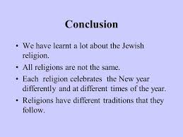 are all religions the same questions how do of the