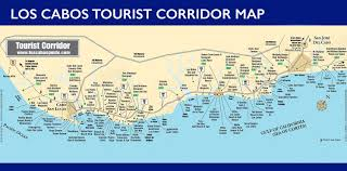 Mexico Airports Map by Frequently Asked Questions Faqs Los Cabos Guide