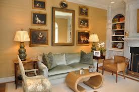 Interior Design Dallas Tx by Elizabeth Robertson Design Inc About Us