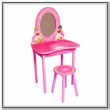 Vanity Playset Disney Ariel Vanity Set Home Design Ideas