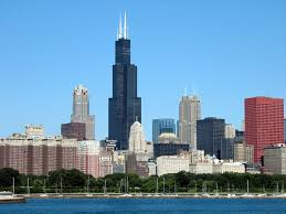 willis tower chicago photo collection sears tower chicago skyline wallpaper