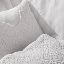 Matteo Crib Bedding Matteo Baby Bedding Cluny Comforter Mat105 Baby Nursery
