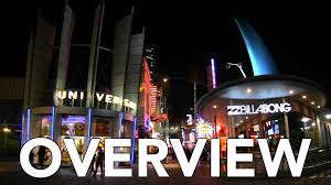 halloween horror nights busiest nights universal orlando resort u2013 universal studios hollywood universal