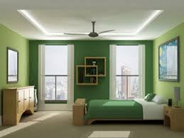 luxury small bedroom lighting decorating ideas simple design home