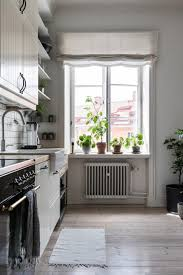 open kitchen floor plans pictures kitchen floor plans with islands best open kitchen designs living