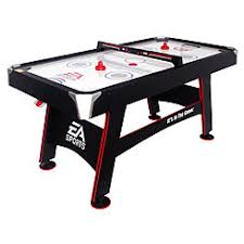 gamepower sports pool table game power sports air hockey tables