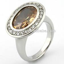 big stones rings images Big stone ring design buy big stone ring design big ring ring jpg