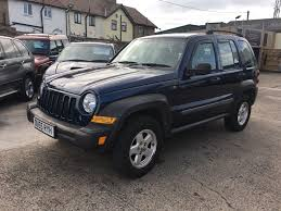 green jeep liberty renegade used jeep cars for sale in liverpool merseyside motors co uk