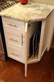 angelo u0027s carpentry kitchens bars u0026 wall unitsangelo u0027s carpentry
