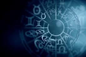 horoscope du jour amour travail argent tous les jours votre