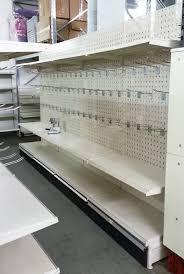 scaffali prezzo scaffali self service scaffali supermercato scaffalature negozi