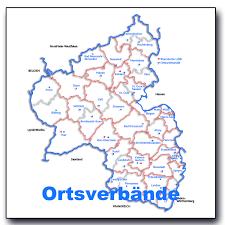 Finanzamt Bad Neuenahr Ahrweiler Deutsche Steuer Gewerkschaft Landesverband Rheinland Pfalz