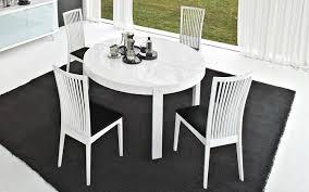 tavoli sala da pranzo calligaris calligaris tavoli allungabili pratici e moderni tavoli