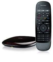 amazon app black friday tv black friday deal logitech 996 000118 harmony smart control with