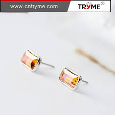 earing for boys boys earrings boys earrings suppliers and manufacturers at