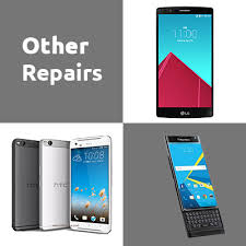 android phone repair cell phone repair in burbank thousand oaks burbank simi valley