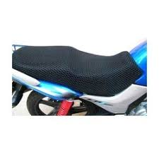 Bike Seat Upholstery Bike Seat Cover Motorcycle Seat Cover Manufacturers U0026 Suppliers