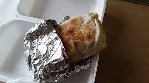 arabic wrap the arabic wrap yelp
