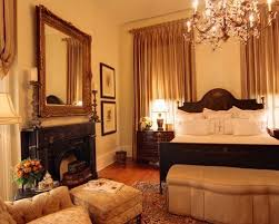 Warm Bedroom Houzz - Warm bedroom design