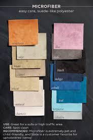 ballard designs fabric guide how to decorate ballard designs microfiber fabrics