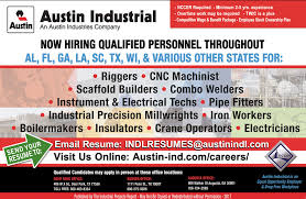 Sending Resume To Company Without Job Opening by Projects Industrial Commercial And Marine Industrial Projects