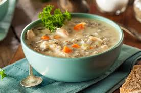 Thanksgiving Soups 14 Soups And Sandwiches To Make From Your Thanksgiving Leftovers