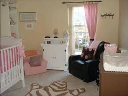 sherwin williams baby room colors cool image of modern nursery