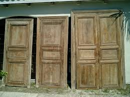 Interior French Doors For Sale Structural