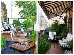 magnolia styles 5 steps to decorate your small balcony or patio