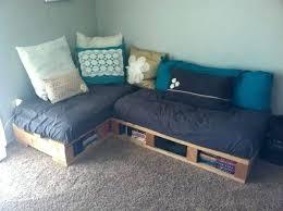 gros coussin canapé grands coussins pour canape coussin sur mesure gros coussin pour