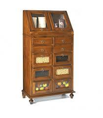 mobile credenza cucina mobile dispensa classico cucina legno