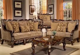wondrous homey design living room sets furniture home inspired 2018