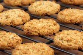 cookie recipes for diabetics oatmeal raisin cookies