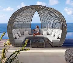 Ikea Furniture Outdoor - outdoor relaxing furniture outdoorlivingdecor