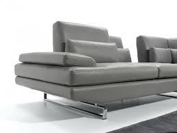 canap et gris canapé canapé gris clair inspiration canapé canapé blanc unique