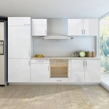 high gloss white paint for kitchen cabinets kitchen cabinet high gloss white kitchen cabinets high gloss white