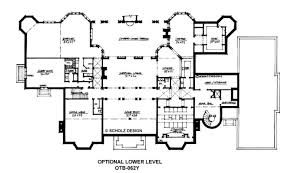 mansion home floor plans simple mansion house flooring placement home plans blueprints