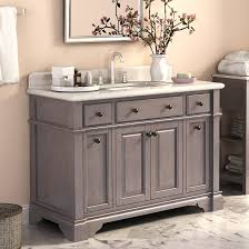 bathroom cabinet design ideas rustic modern bathroom vanities rustic wooden bathroom vanity