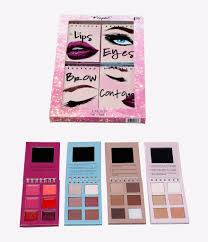 beauty the edge beauty dillards com