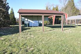 Open Carports Metal Carports For Sale Steel Carports Prices Rent To Own