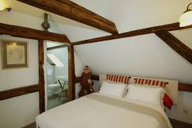 chambres d hotes booking bed and breakfast chambres d hôtes la stoob illkirch graffenstaden