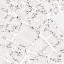 foncia si e social agence immobilière bordeaux 33000 foncia transaction chartrons 70