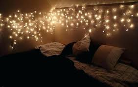 Unique Bedroom Lighting Unique Bedroom Lighting Cool Bedroom Lighting Ideas Unique Cool