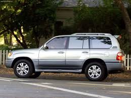 lexus lx pictures lexus lx pictures posters news and videos on your pursuit