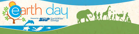 Srp Zoo Lights Coupon by Earth Day 2017 Phoenix Zoo